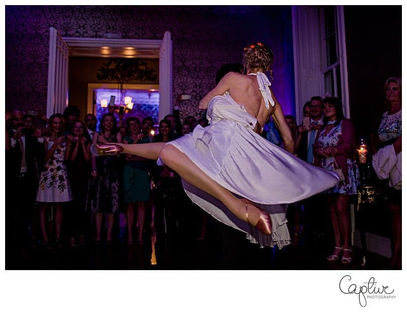 LN Nonsuch Mansion Wedding-651_WEB