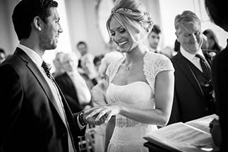 wedding-photographers-surrey-botleys mansion wedding
