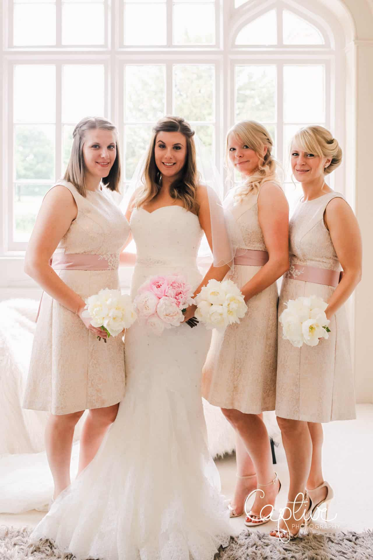 bridesmaids nonsuch mansion