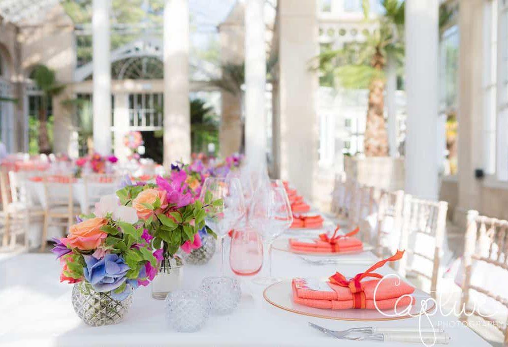 SYON HOUSE WEDDING