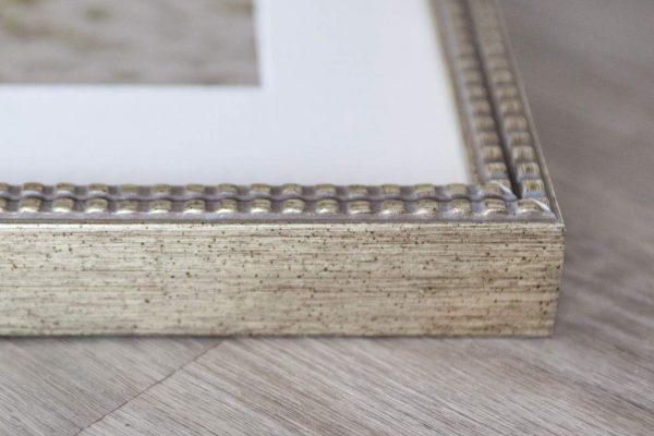 MC_frame_silver_detail