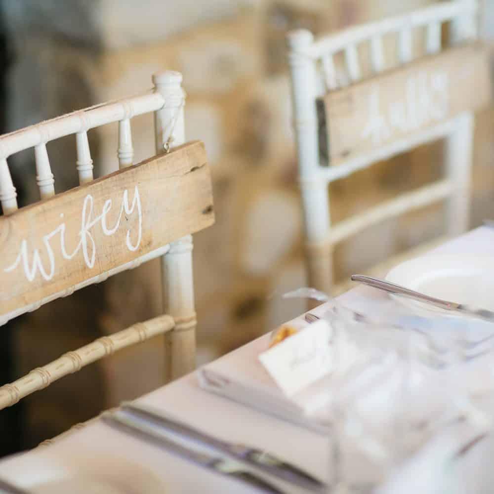 Pentney Abbey Estate Norfolk Barn Wedding-27